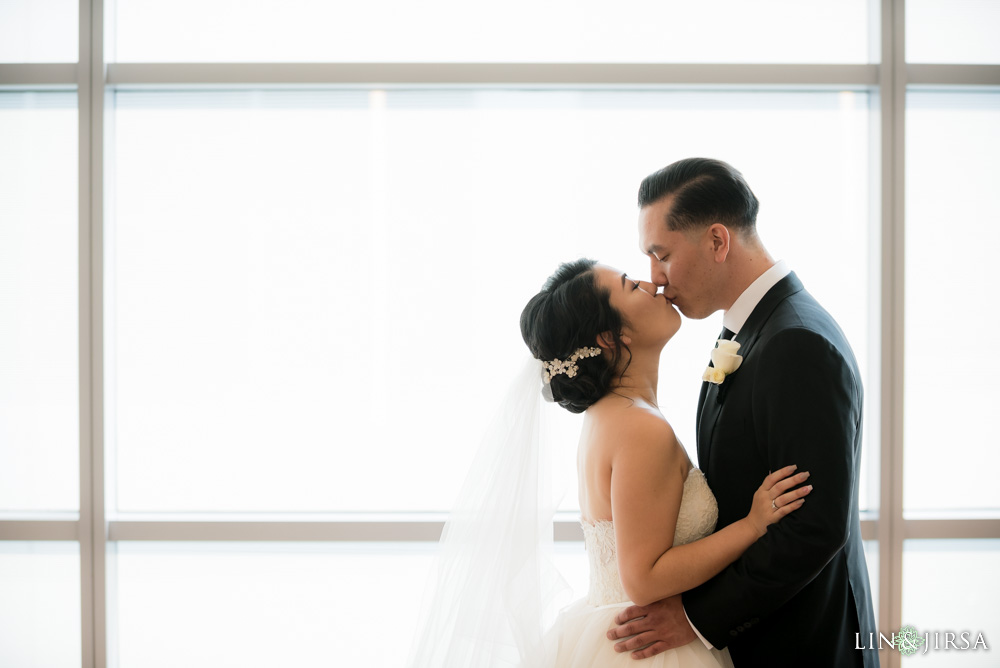 0004-LJ-JW-Marriott-LA-Live-Wedding-Photographer.jpg