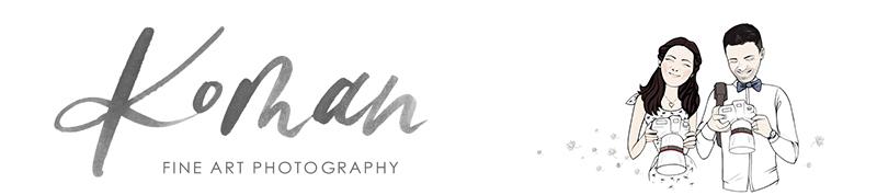 logo_1447959910.jpeg