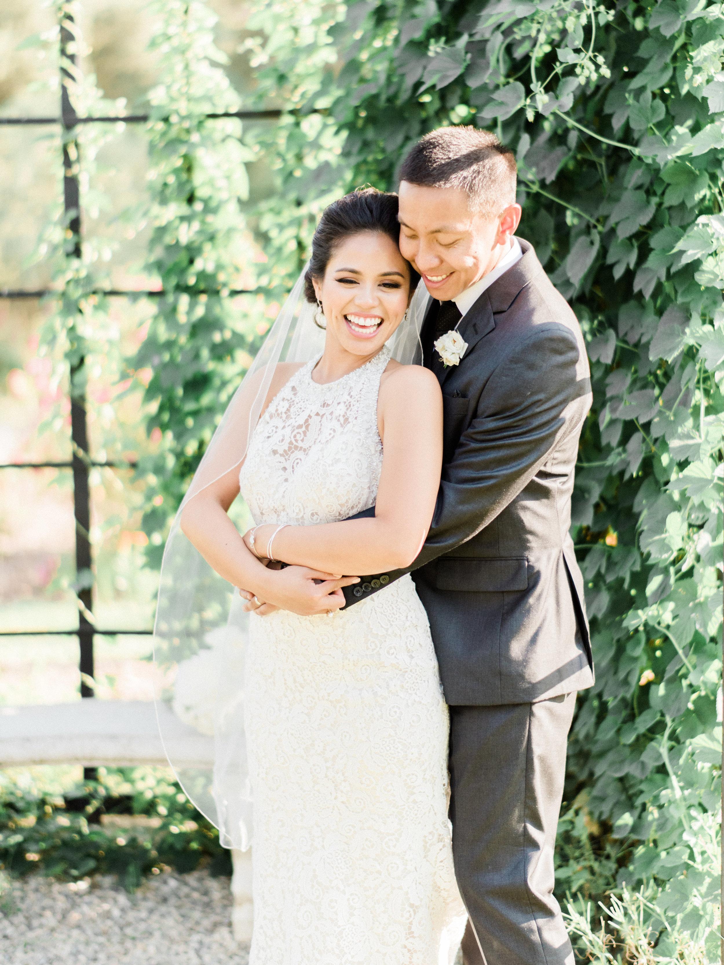 lilibethandjoey-wedding-632.jpg