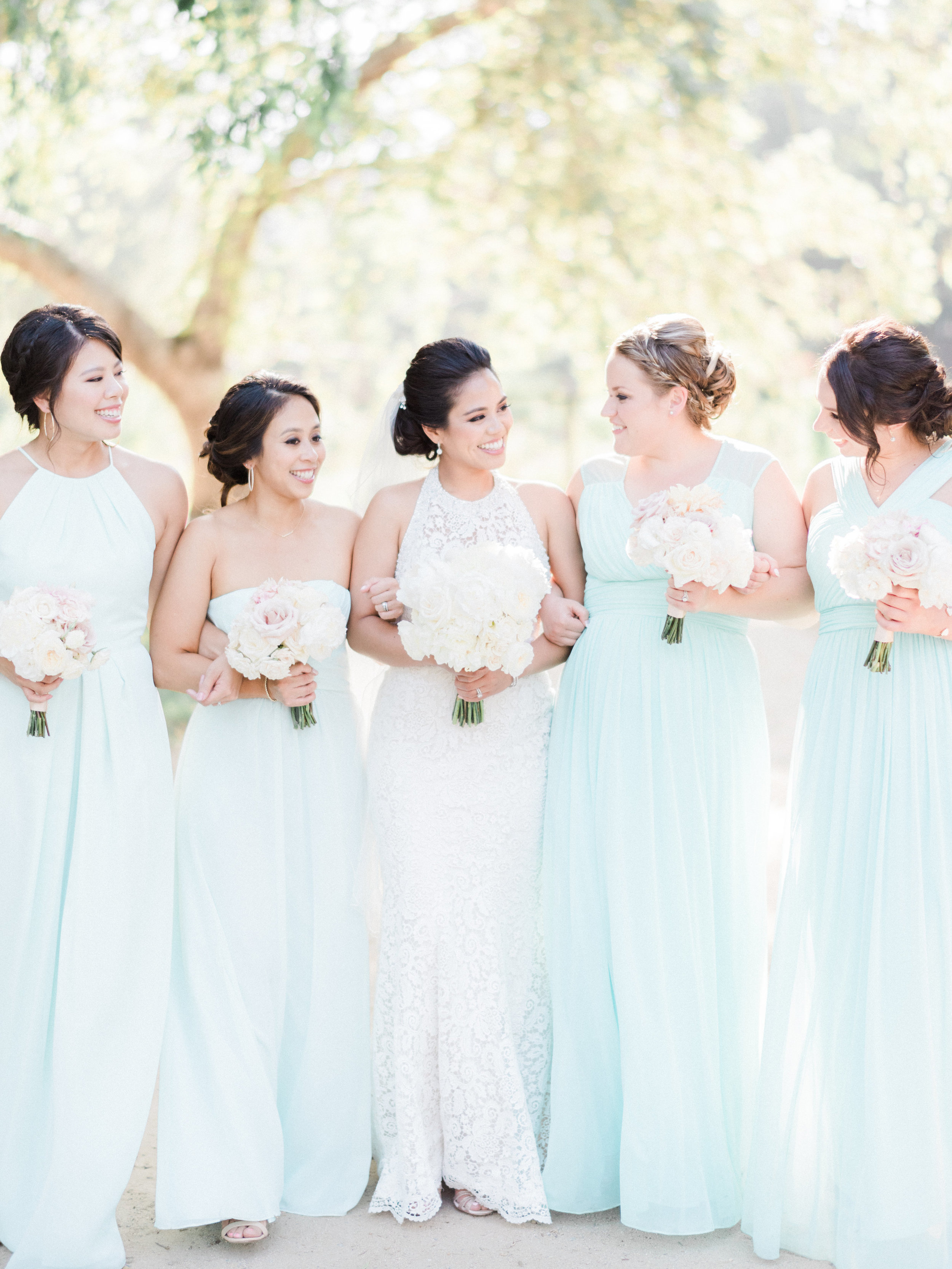 lilibethandjoey-wedding-492.jpg