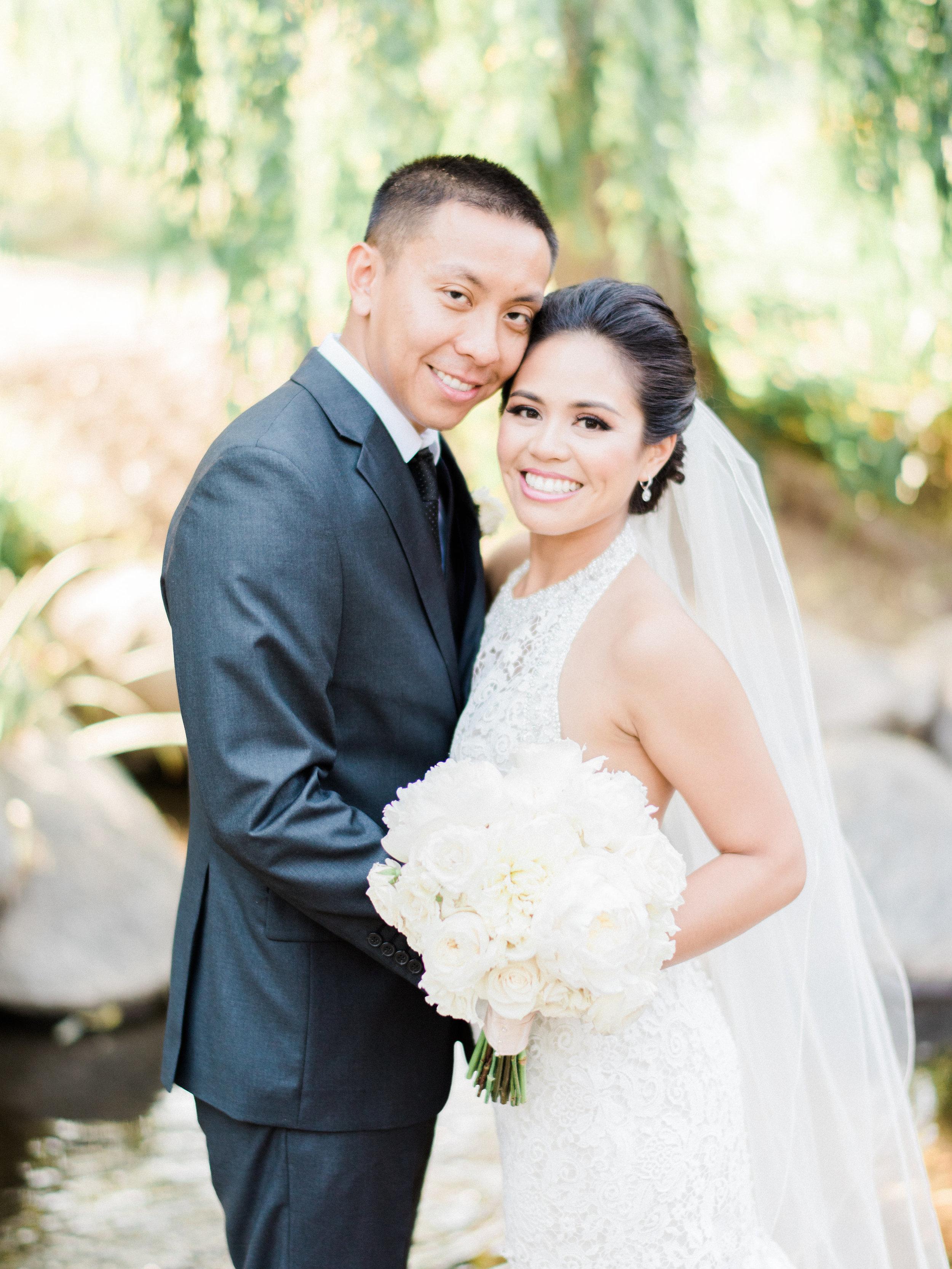 lilibethandjoey-wedding-544.jpg