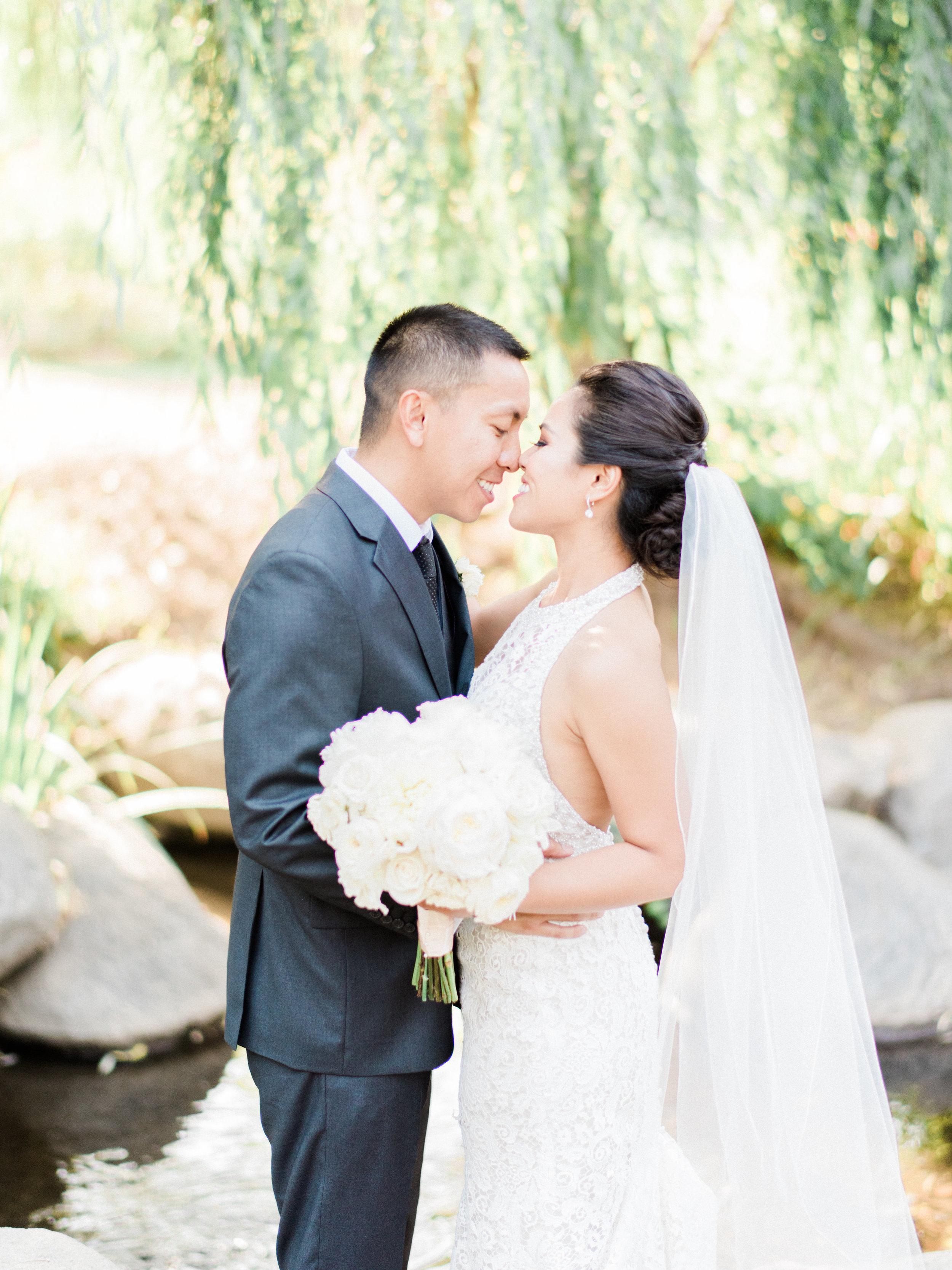 lilibethandjoey-wedding-547.jpg
