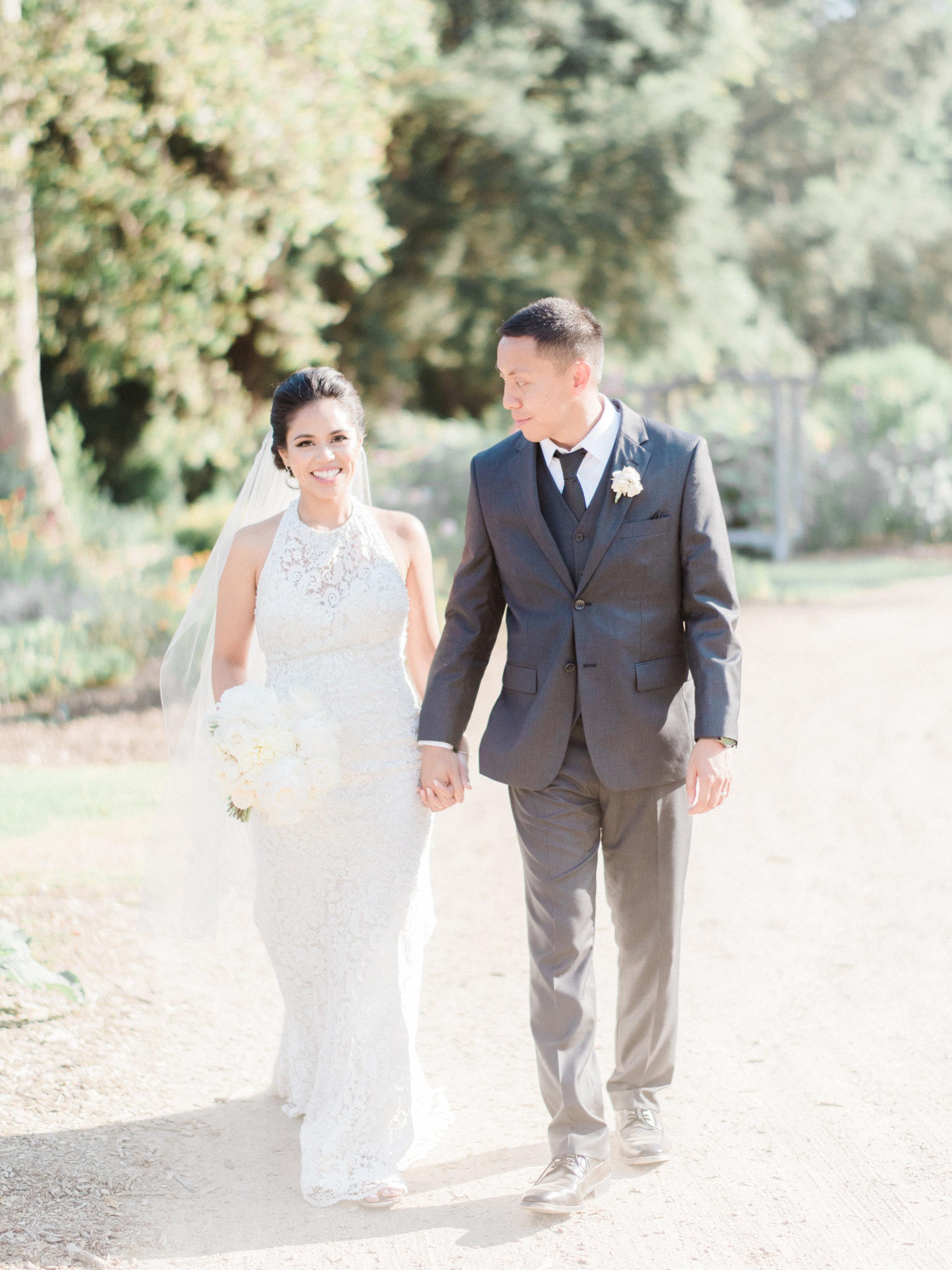 lilibethandjoey-wedding-611.jpg