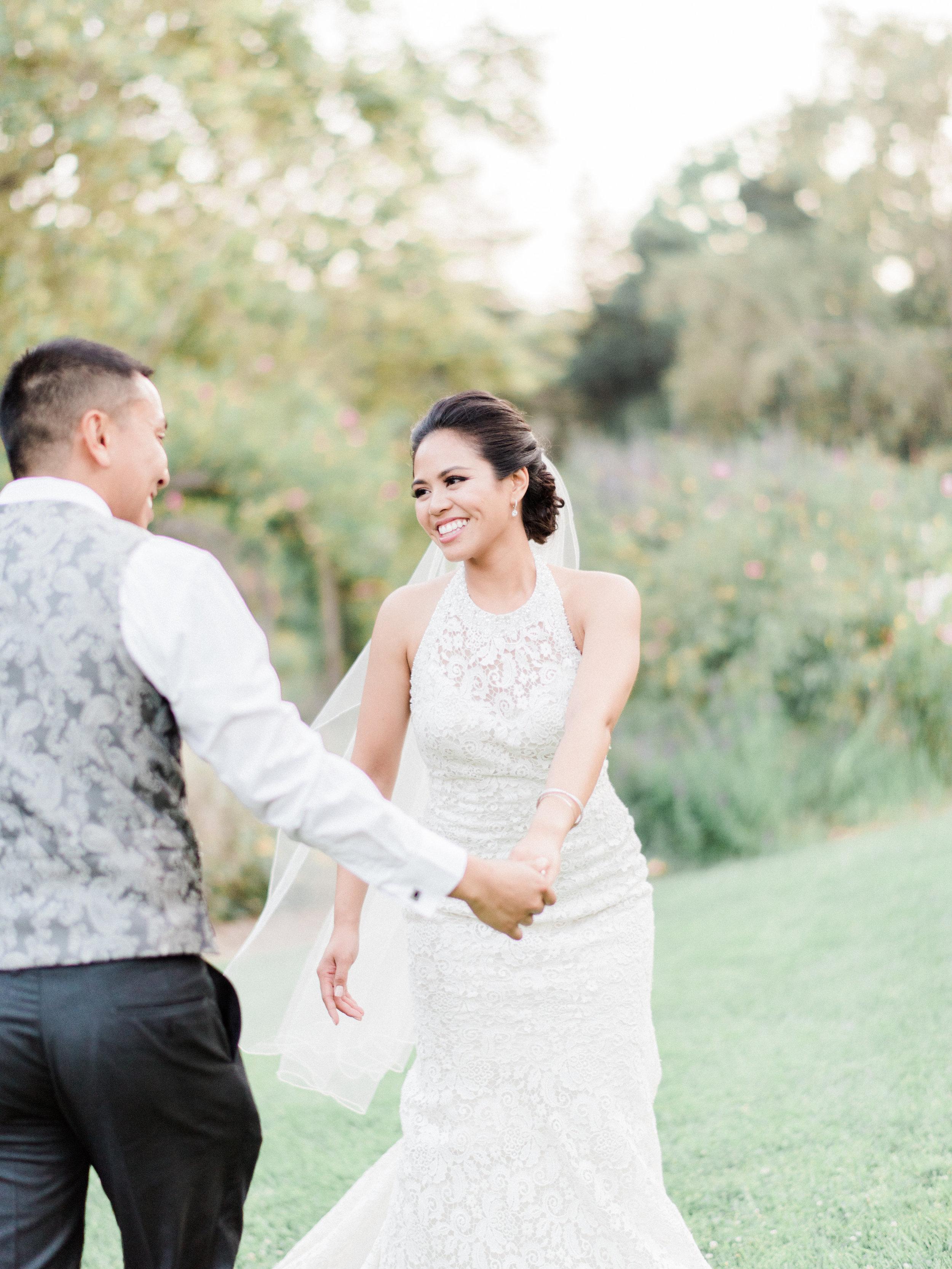 lilibethandjoey-wedding-851.jpg