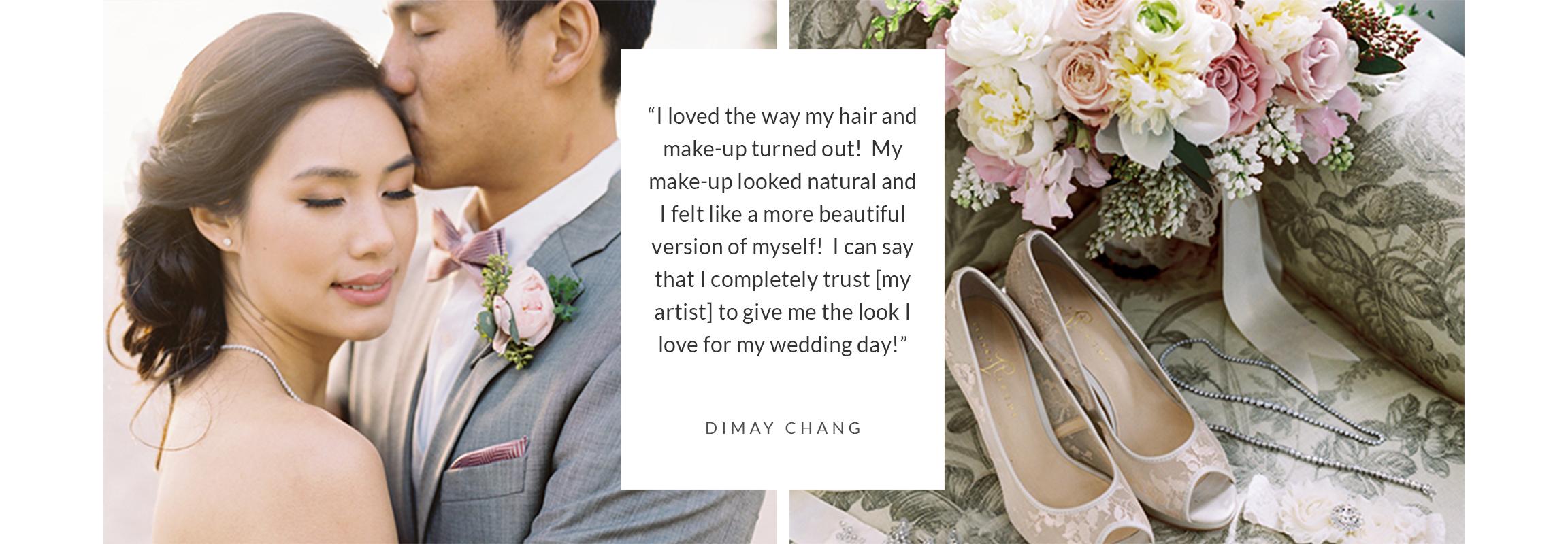 Dimay_Praise_800.jpg