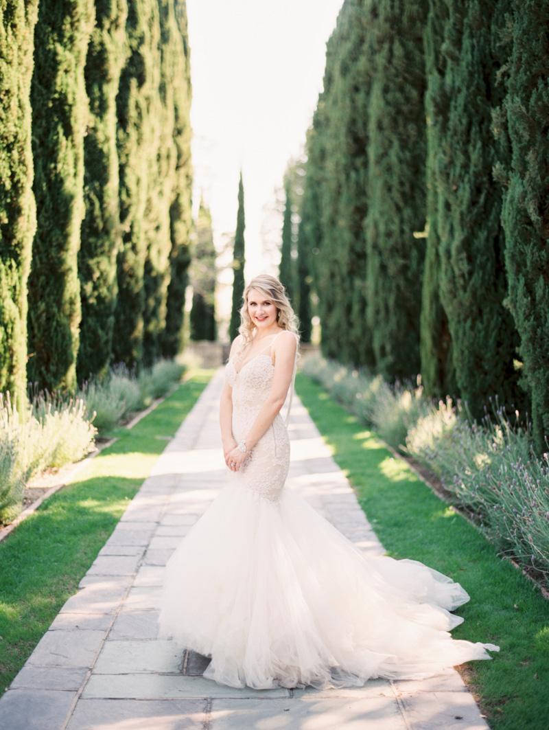 Greystome Mansion Wedding-Koman Photography-2-13.jpg
