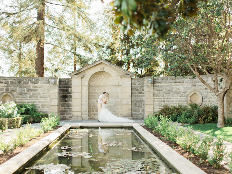 Greystome Mansion Wedding-Koman Photography-9642.jpg