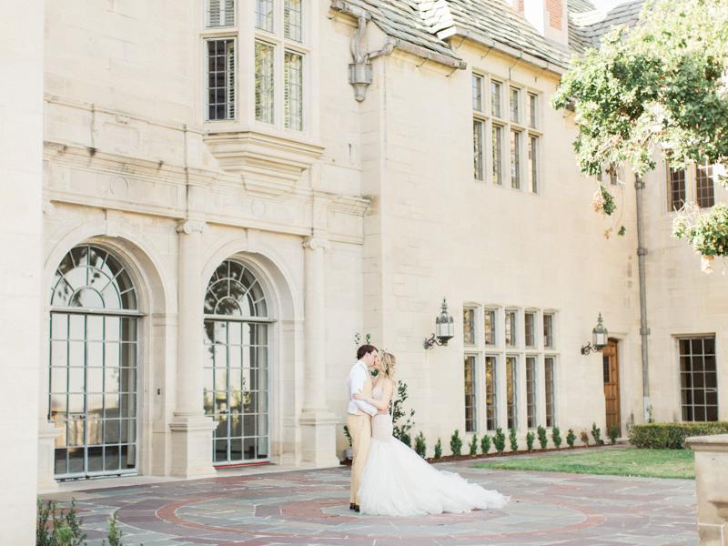 Greystome Mansion Wedding-Koman Photography-9710.jpg