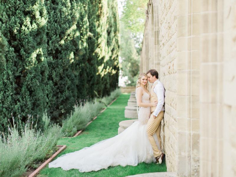 Greystome Mansion Wedding-Koman Photography-9500.jpg
