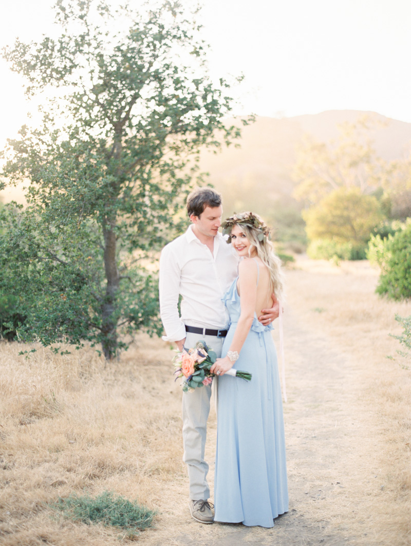 Greystome Mansion Wedding-Koman Photography-2-26.jpg