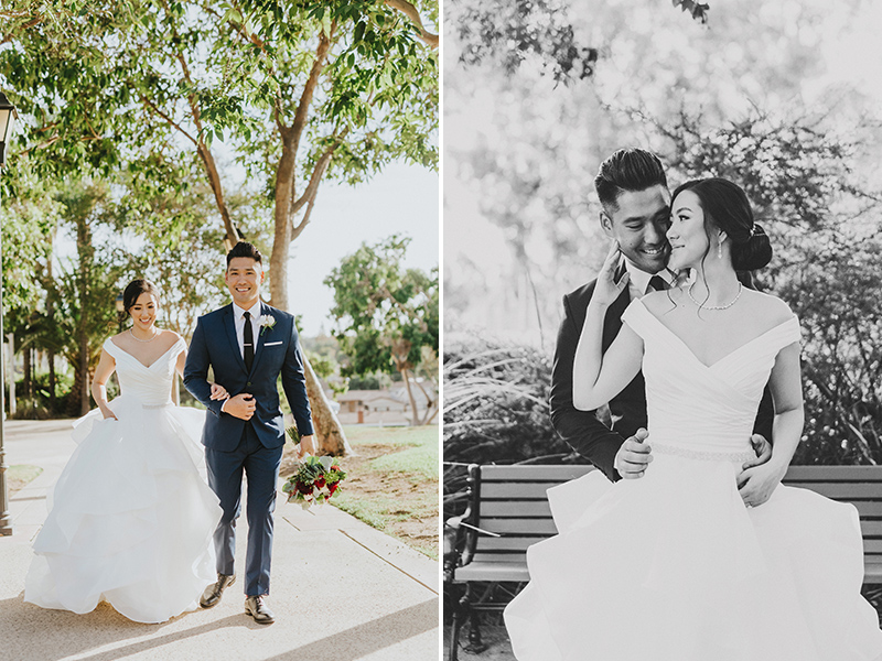 muckenthaler-wedding_11.jpg
