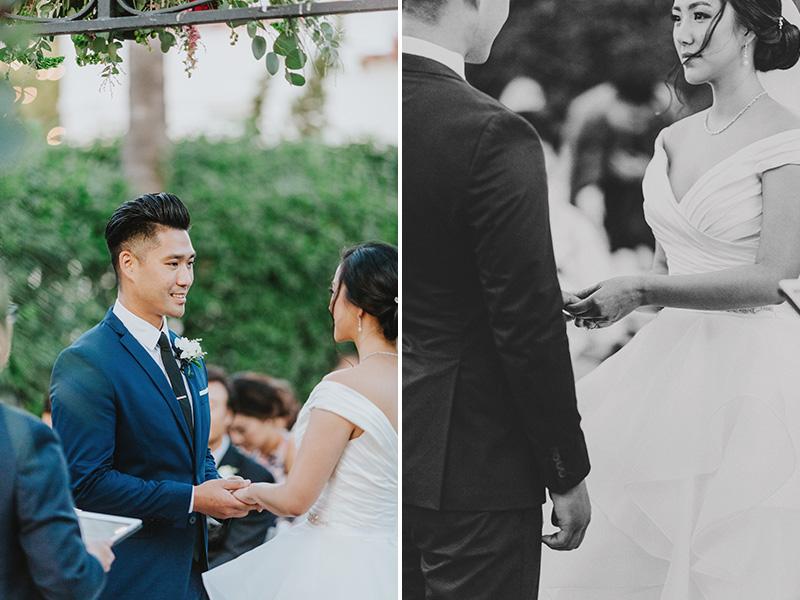 muckenthaler-wedding_25.jpg