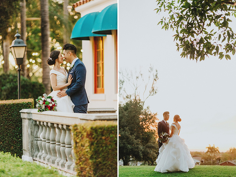 muckenthaler-wedding_30.jpg
