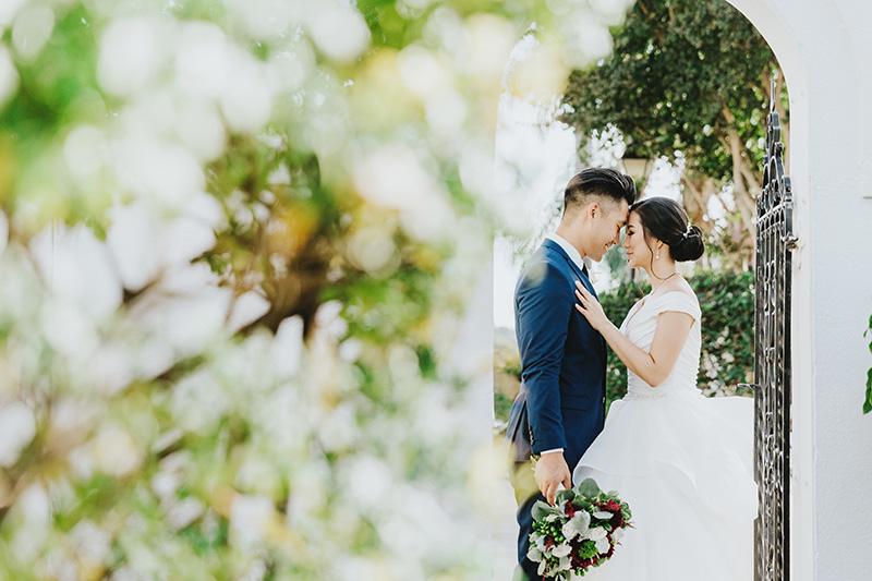 muckenthaler-wedding_10.jpg