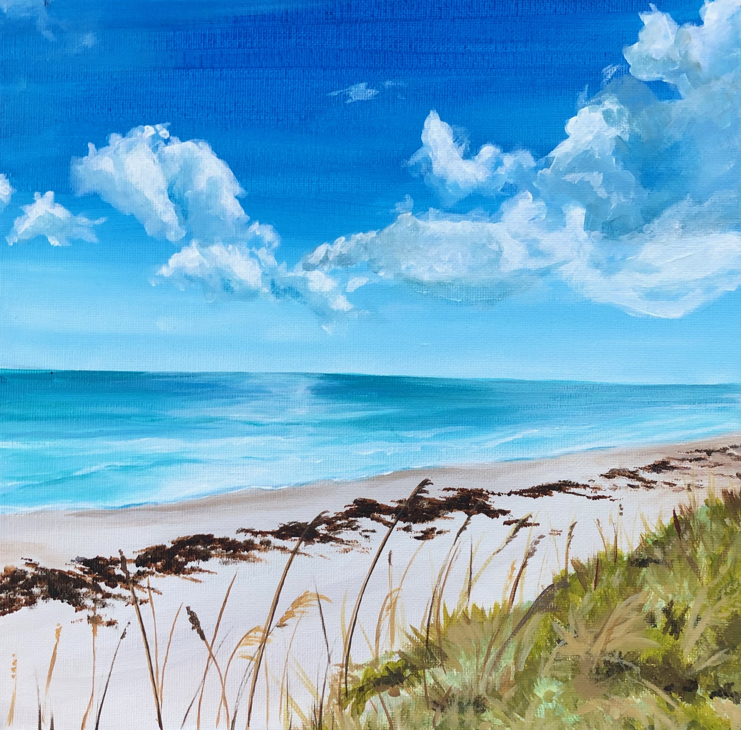 Beach Painting 10x10.JPG