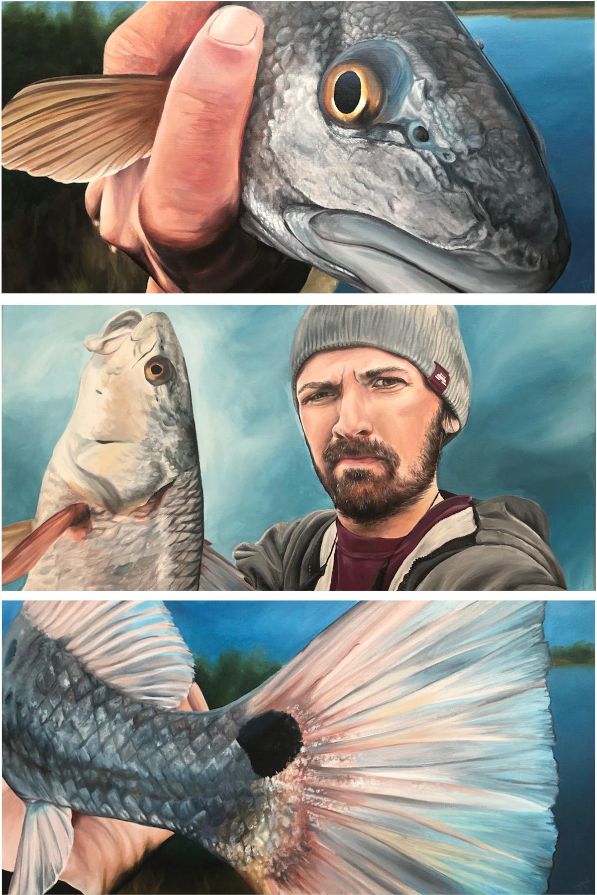 Fish final.jpg