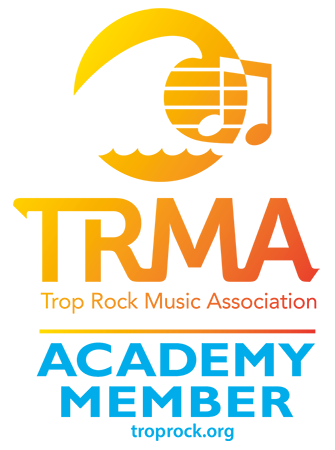 TRMA-AcademyMember-logo1 - PNG File.png