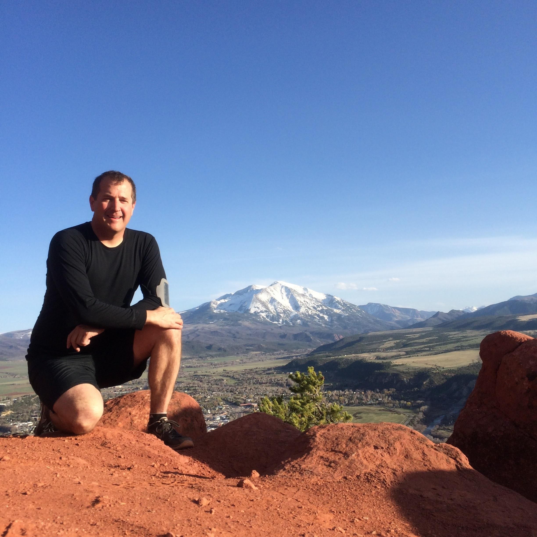 Jeff Orsulak - jorsulak@lipkinwarner.com