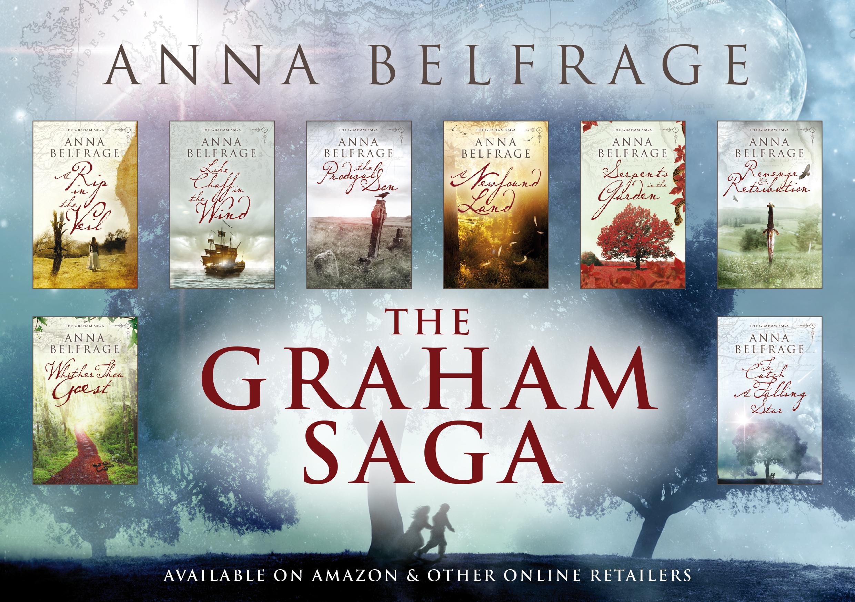 The Graham Saga.jpg