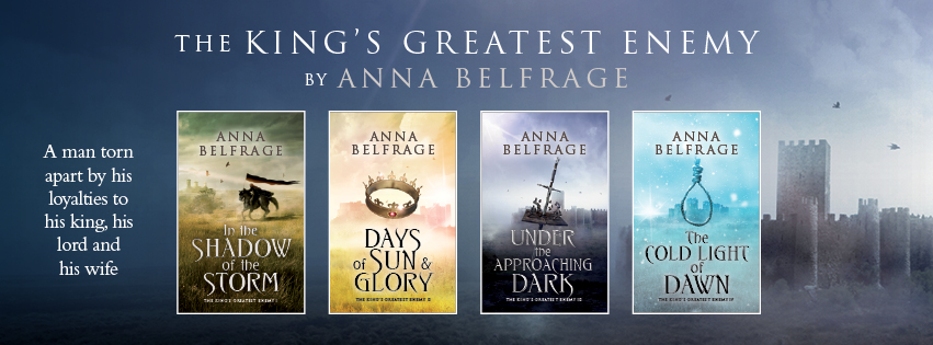 Kings Greatest Enemy Series Banner.jpg