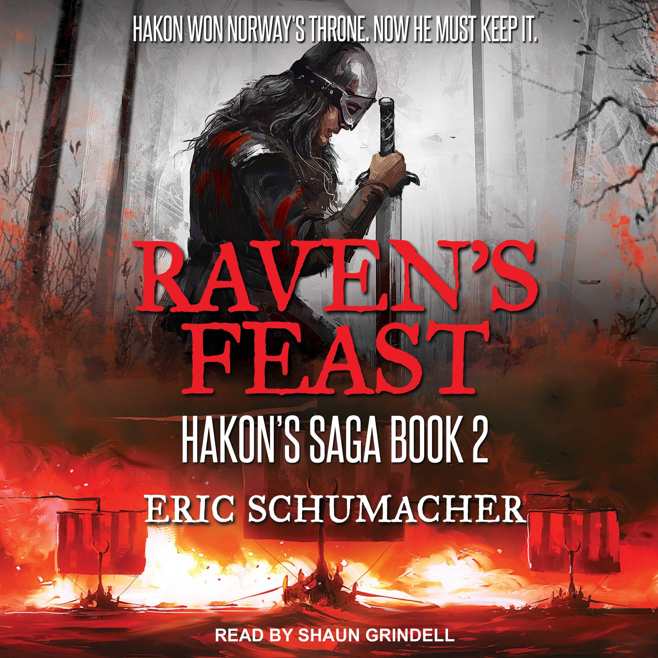 Cover_RavensFeast_Audio_Final.jpg