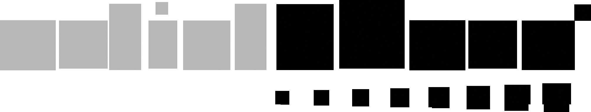AS-Logo-Gray-Black.png
