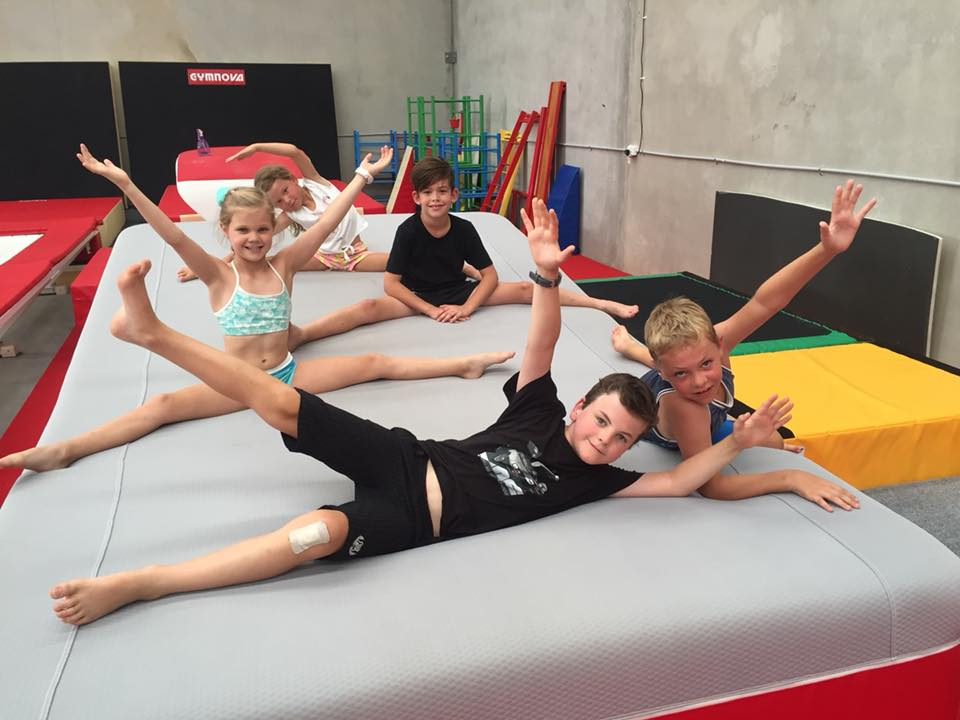 gymnastics boys.jpg