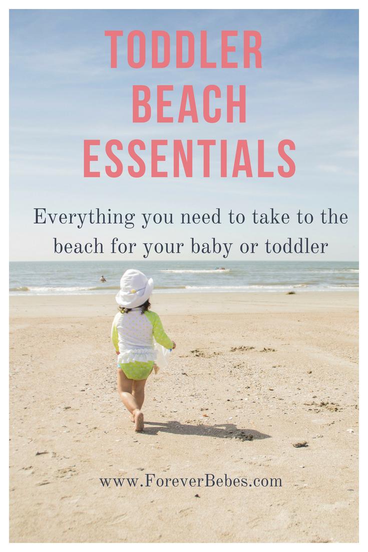 Toddler Beach Essentials.jpg