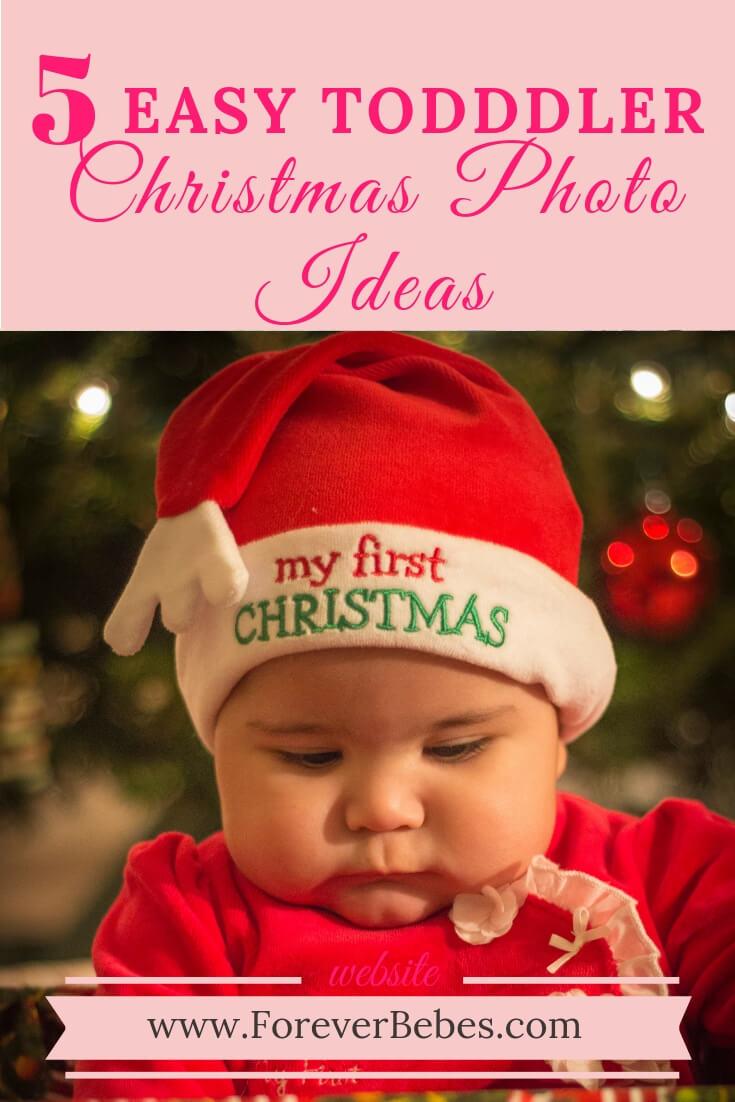 5 easy toddler christmas photo ideas a (1).jpg