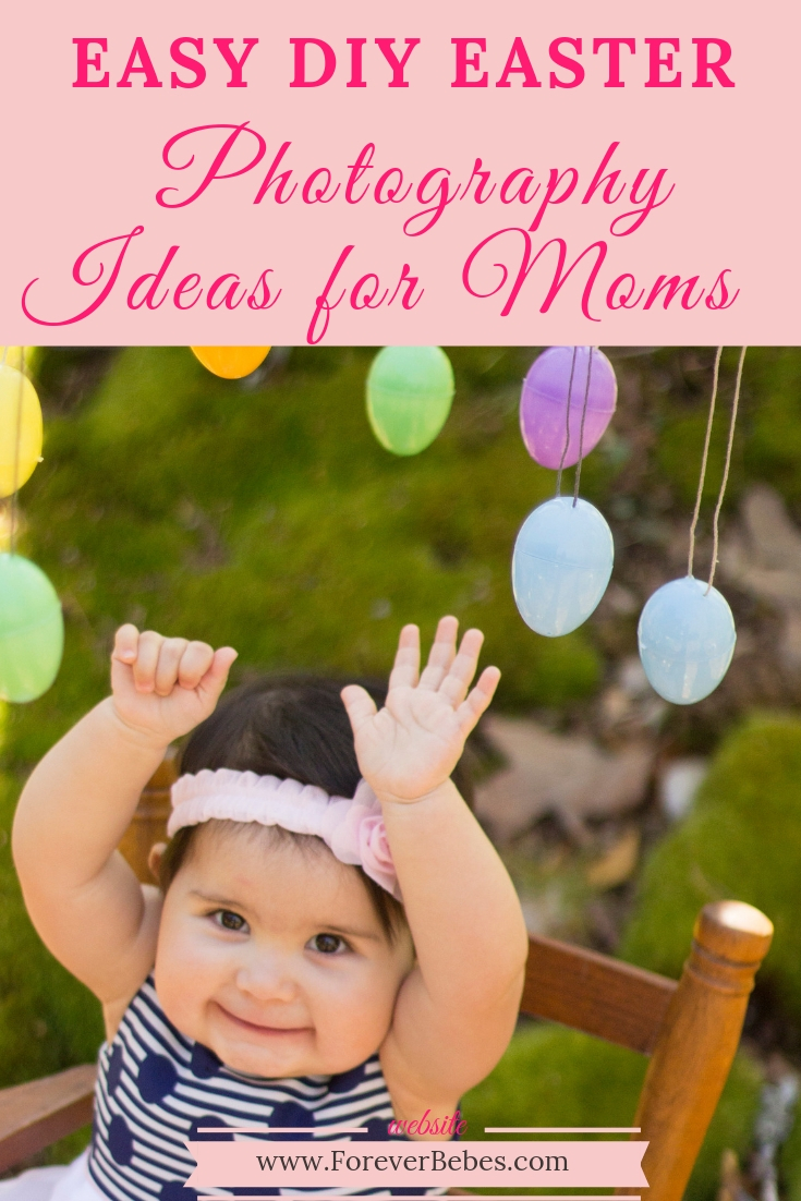 easter photography tips and ideas