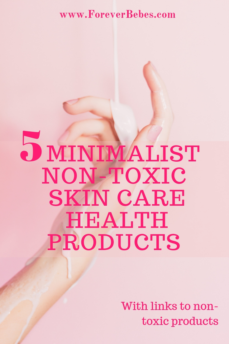 non toxic health products.jpg