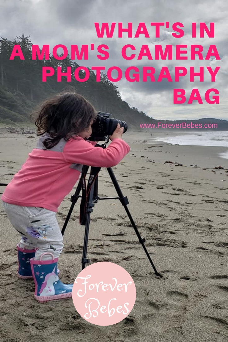 photography resources for mothers