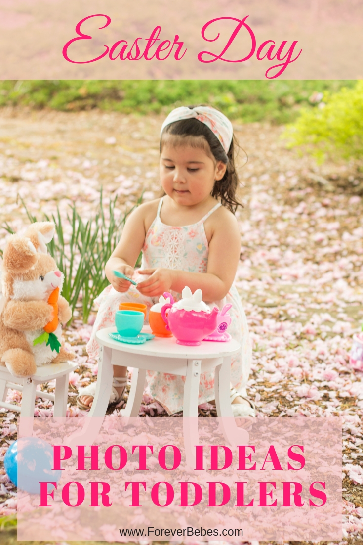 easter photo ideas.jpg