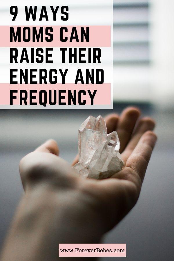 raise your energy moms.jpg