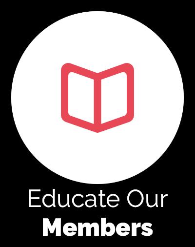DCYR Member Education.png
