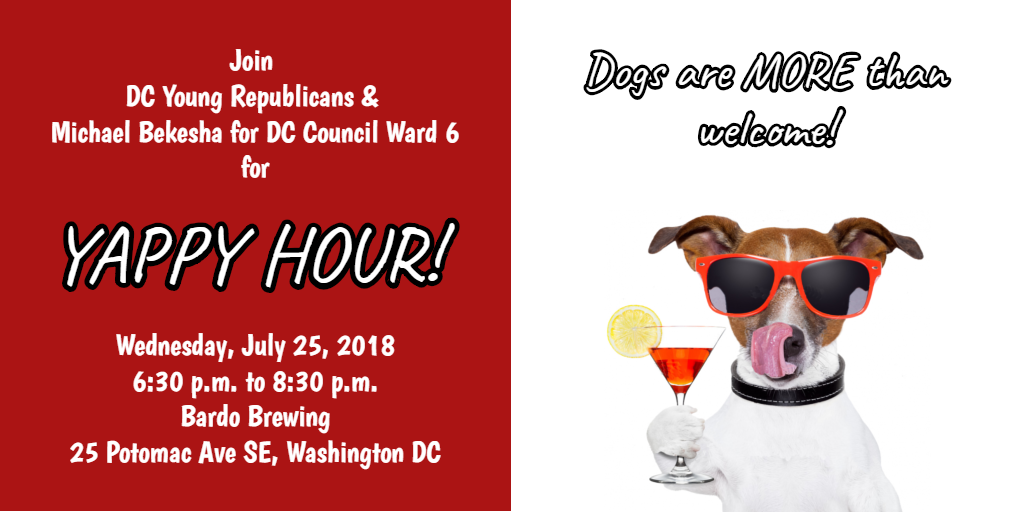 DCYRsJuly2018YappyHour1.png