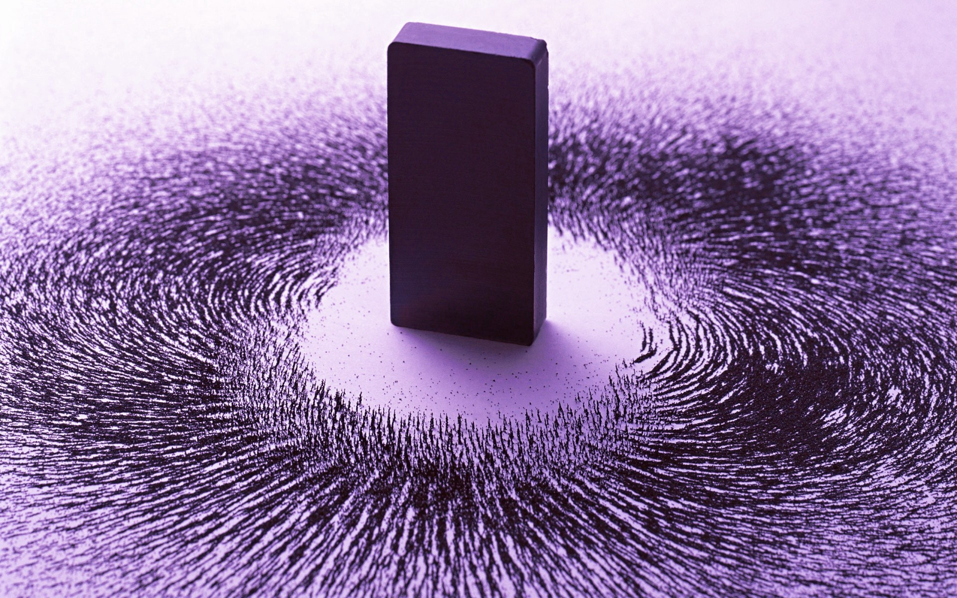 47793876-physics-wallpaper.jpg