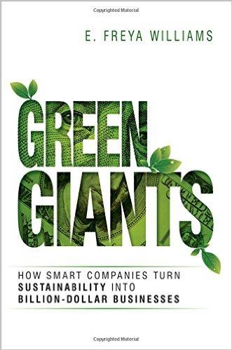 green giants.jpg