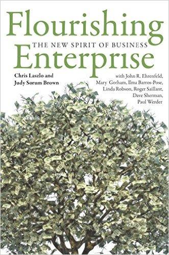 florisohing enterprise.jpg