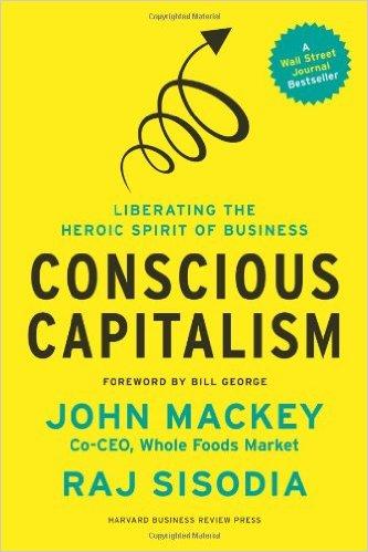 Conscious Capitalism.jpg