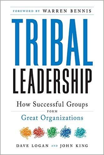 tribal leadership.jpg