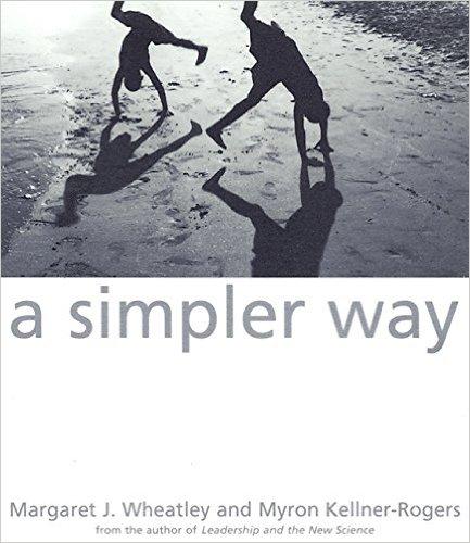 A Simpler Way.jpg