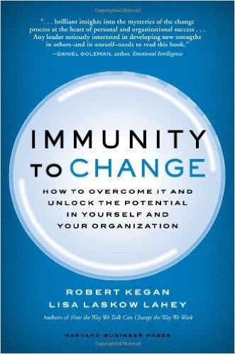 Immunity to Change.jpg