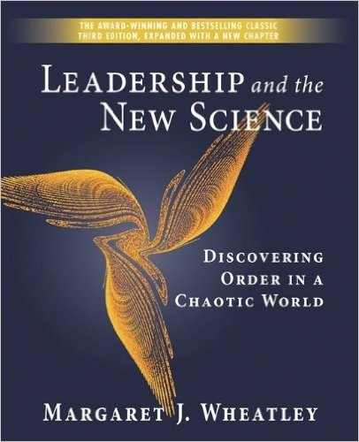 Leadership and the New Science.jpg