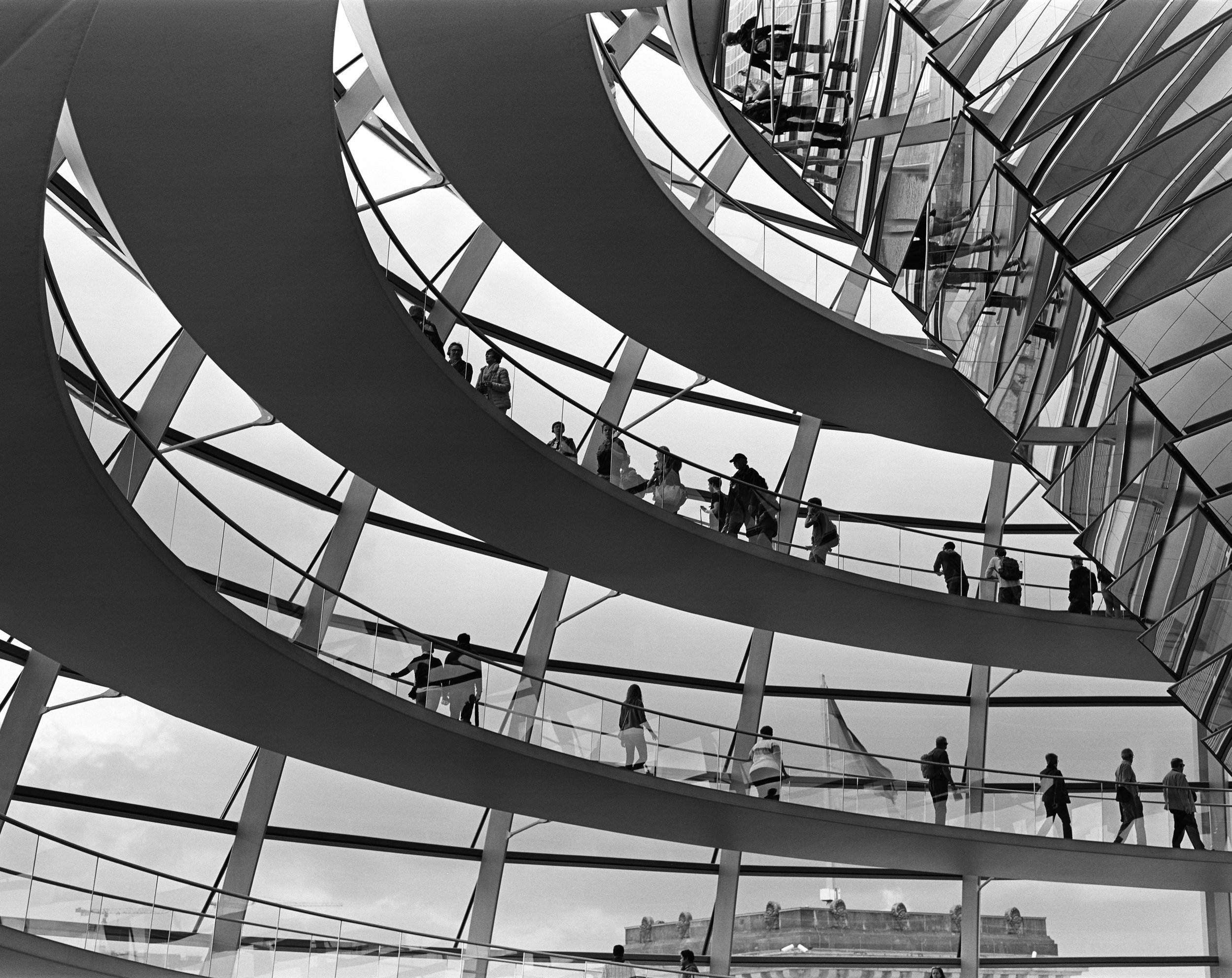 reichstag-dome_19302021271_o.jpg
