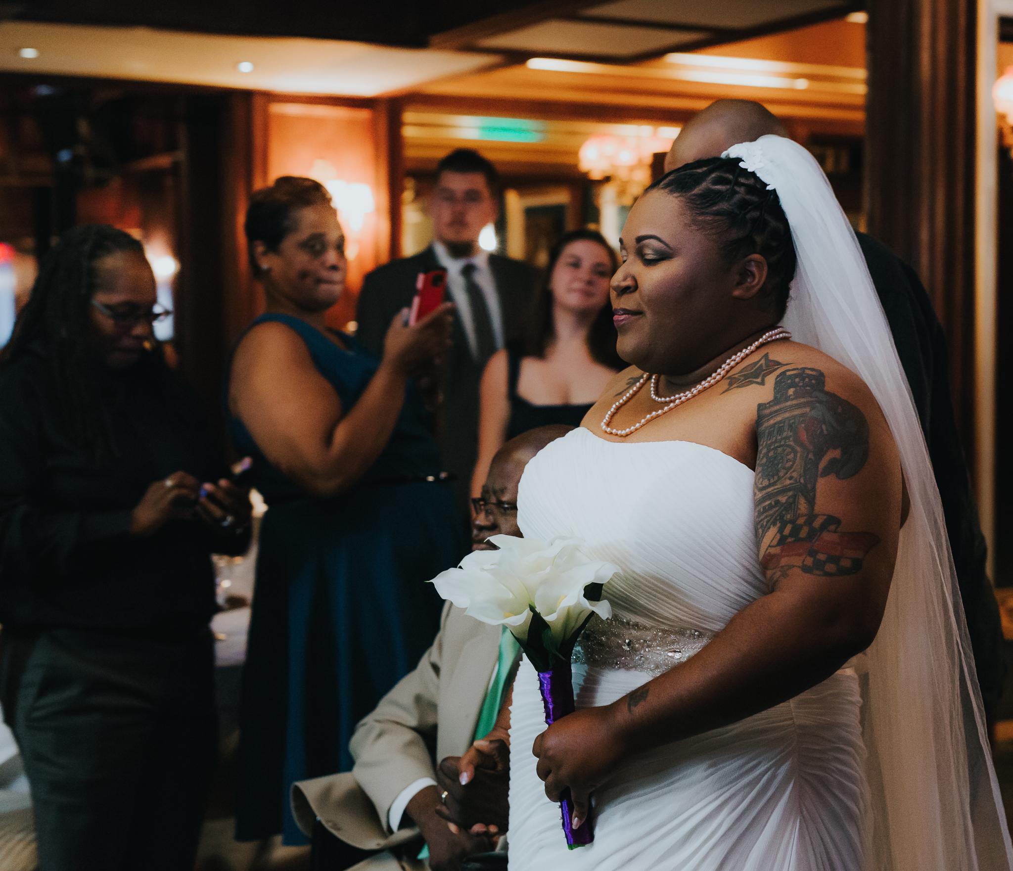 Walker Wedding-18.jpg