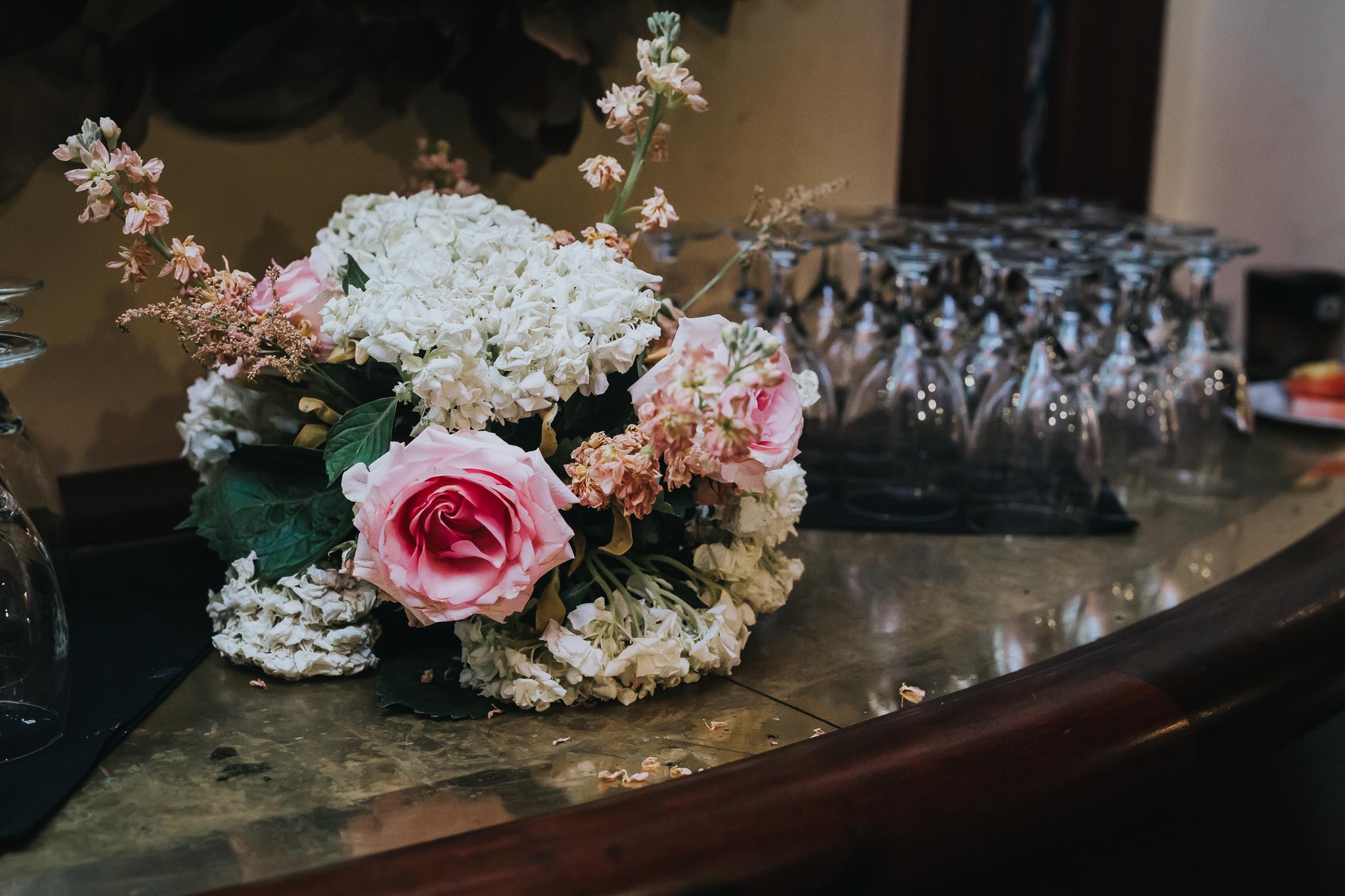 Walker Wedding-64.jpg