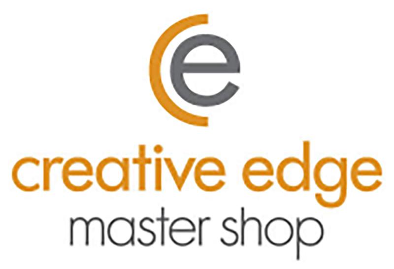 creative-edge-master-shop.png