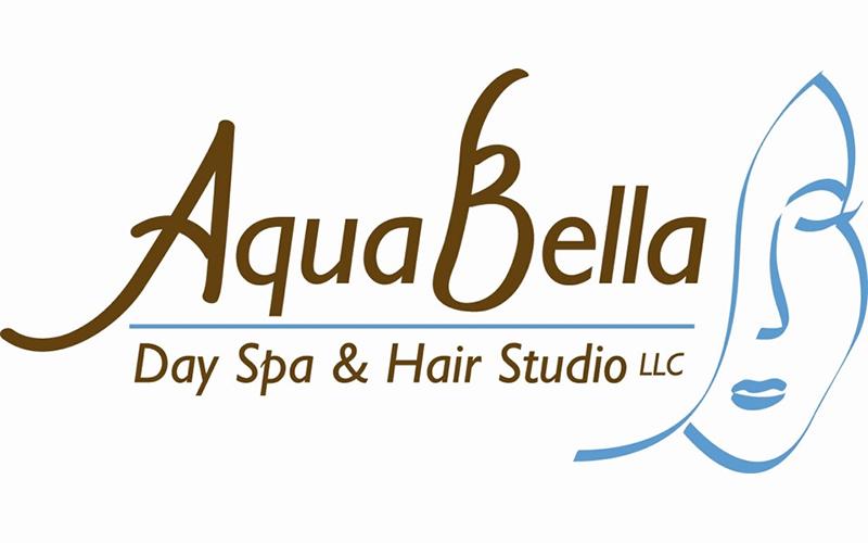Aqua Bella Day Spa & Hair Studio LLC
