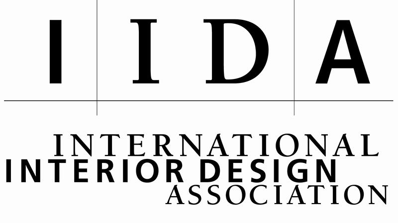 International Interior Design Association - TennesseeChapter